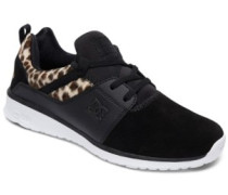Heathrow SE Sneakers Women animal