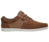 Dory Skate Shoes navy