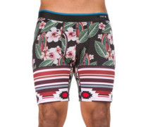 Our Lady Aloha Boxershorts multi