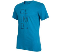 Massone T-Shirt jay
