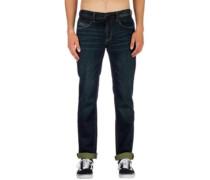 Skeletor Jeans highway