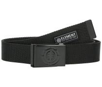 Beyond Belt all black