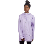 Jacket lavender