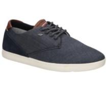 Henning Sneakers navy
