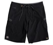 Paddler Boardshorts black