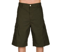 "Cargo ""Columbia"" Shorts cypress(rinsed)"