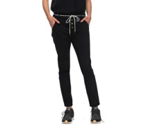 Tropi Call Jeans anthracite