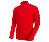 Yadkin Ml Fleece Jacket magma