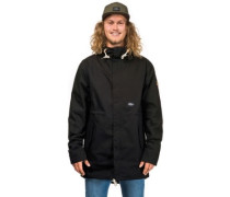 Andrew Jacket black
