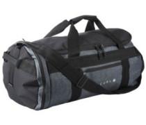 Large Duffle Midnight Travelbag midnight