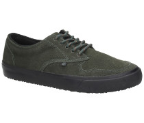 Topaz C3 Sneakers forest nght blk