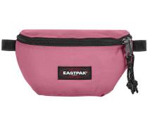 Springer Hip Bag salty pink