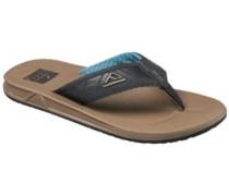 Phantoms Sandals blue