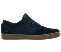 Figgy Dose Skate Shoes gum