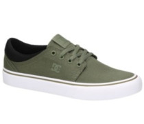 Trase TX Sneakers Women olive