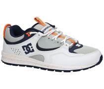 Kalis Lite SE Sneakers white