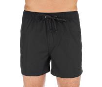 Everyday Volley 15'' Boardshorts black