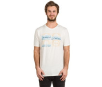 Sunrise T-Shirt sail