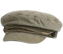 Jack Hat sage