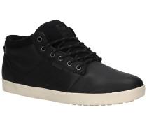 Jefferson MTW Shoes tan