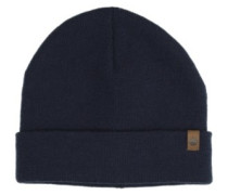 Carrier II Beanie eclipse navy