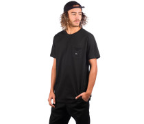 BT Authentic Pocket T-Shirt black