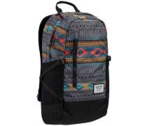 Prospect Backpack tahoe freya weave