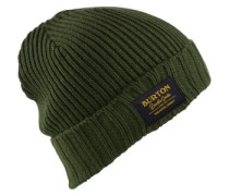 Gringo Beanie Youth forest night