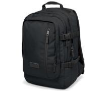 Volker Backpack black