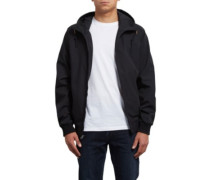 Raynan Jacket black