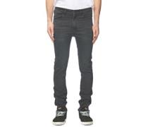 G.04 Skinny Jeans black