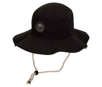 Pendleton Olympic Park Boonie Hat dark grey
