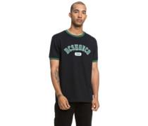 Glenridge T-Shirt black