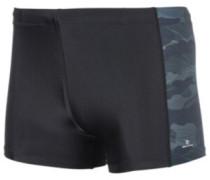 Boxshort Boardshorts black
