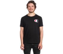 JP Jersey T-Shirt nbk