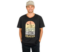 Desert Explorer T-Shirt black