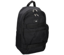 Transient III Skate Backpack black
