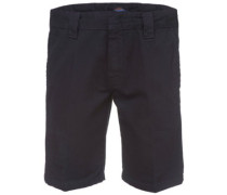 Dm873 Shorts black