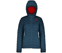 Insuloft 3M Outdoor Jacket nightfall blue