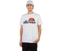 Prado T-Shirt white