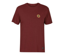 Heavy Pendleton Yellowstone T-Shirt monarch