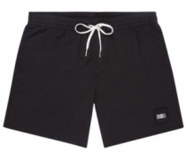 Vert Boardshorts black out