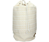 Sadie Pack 15L Backpack sand dollar