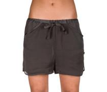 Base Shorts black olive