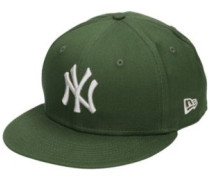 League Essential 9Fifty Cap new york yankees