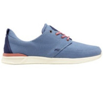 Rover Low Sneakers Women light blue