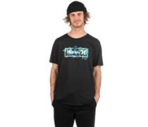 Brotanical T-Shirt black