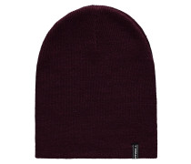 Dolomiti Beanie port royal