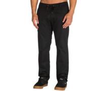 Reflex Easy Pants black