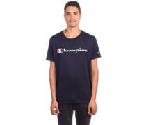 Crewneck T-Shirt nny